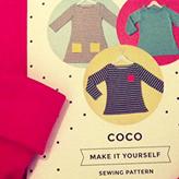coco thumbnail