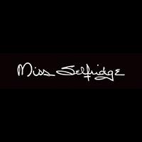 missselfridge_logo