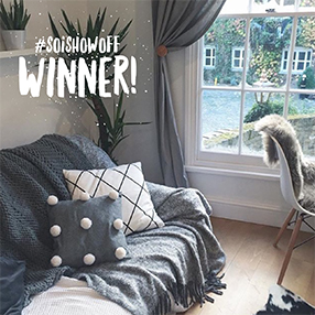 SOIshowoff winner November