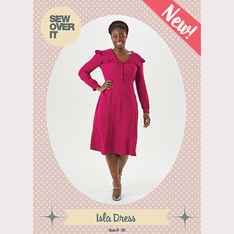 New Dress Patterns For Ladies 2019 World Apparel Store