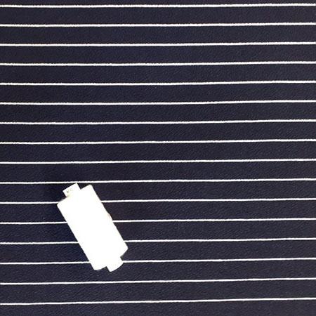 sew over it online shop - Jersey - Jane Navy