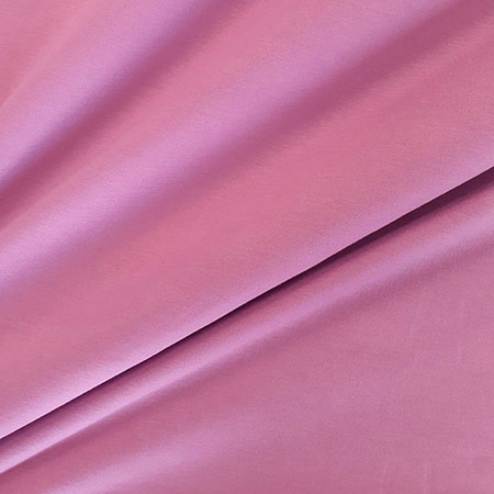Sew Over It Online Shop - Ponte di Roma Jersey - Dusky Pink