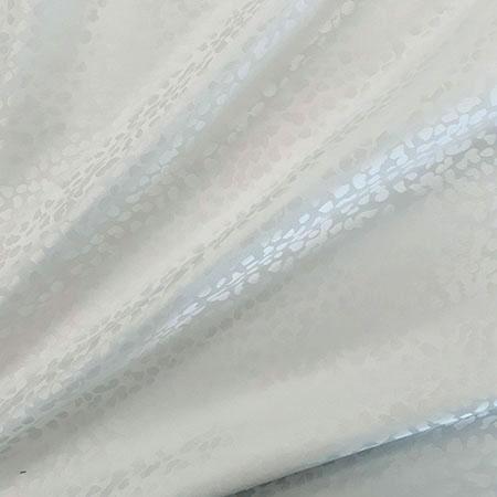 Sew Over It Online Shop - Silk – Delilah White